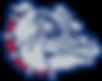1200px-Gonzaga_Bulldogs_logo.svg.png