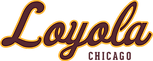 Loyola Chicago Logo.png