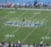 Midfield-Logo-at-Thomas-A.-Robinson-Stad