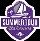 csm_furman_summerTour_logo.png
