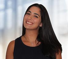 Gabriella Rodriguez-Pruna.jpg