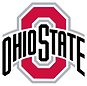 10 Ohio_State_.png