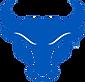 Buffalo Spirit Mark_Blue.png