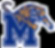 1200px-Memphis_Tigers_logo.svg.png