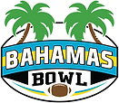 bahamas-bowl_primary_full-color.png