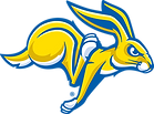 SDSU Primary Logo.png