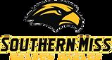 21 University of Southern Mississippi.pn