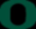 1238px-Oregon_Ducks_logo.svg.png