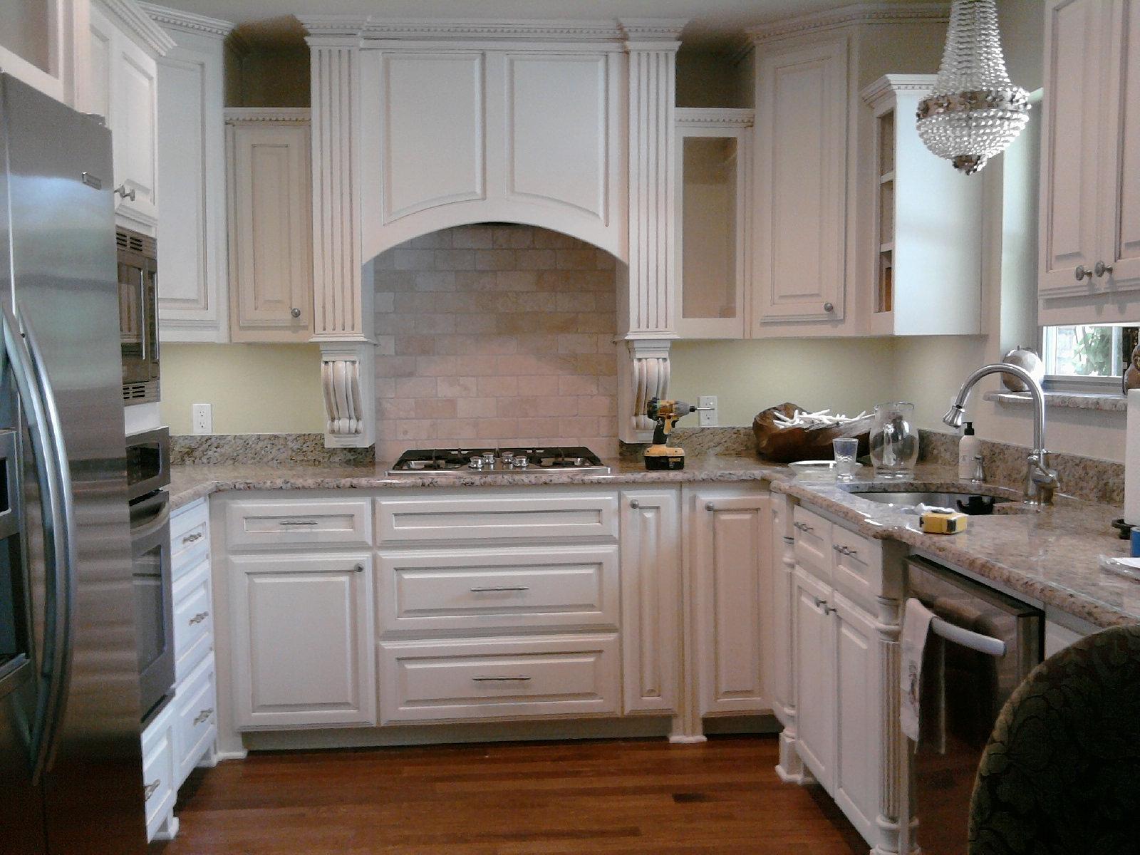 Kitchen Cabinets Dallas Wood Floors Dallas Dallas Hardwood Floors Beautiful