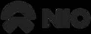 NIO logo_edited.png