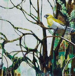 1059 Little Bird in a Wild World.jpg