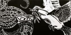 Shrewd as Serpents
