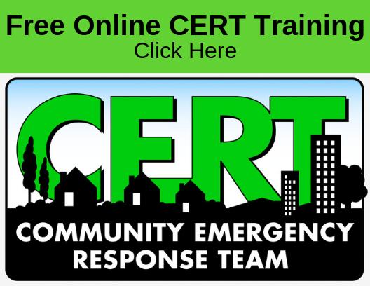 free-online-cert-training.png