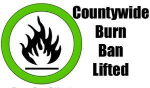 countywide-burn-ban-lifted-300x177.jpg