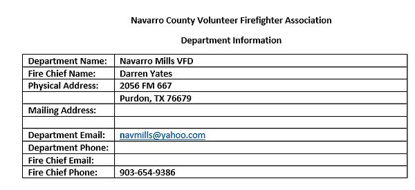 Navarro Mills Info.jpg
