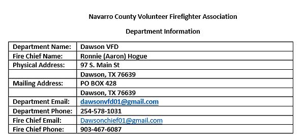 Dawson Dept Info 090220.png