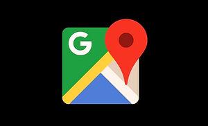 google-maps-dark-logo-1024x622_edited.jpg