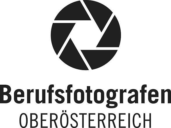 Berufsfotografen_Logo.jpg