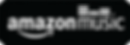 33-334886_link-amazon-music-amazon-music