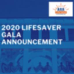 Lifesaver  Gala Announcement.png