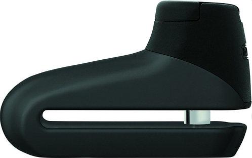 ABUS Provogue 300 10mm disclock shadow black