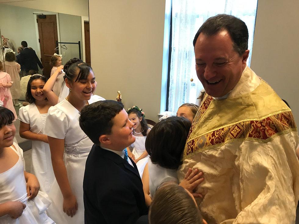 communion line.jpg