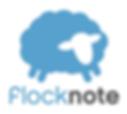 Flocknote-Logo.png