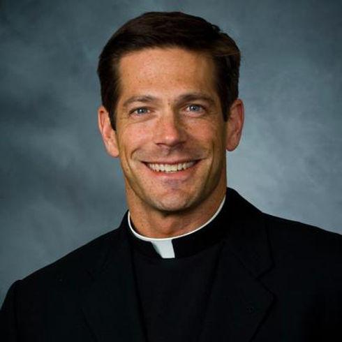 Fr. Mike.jpeg