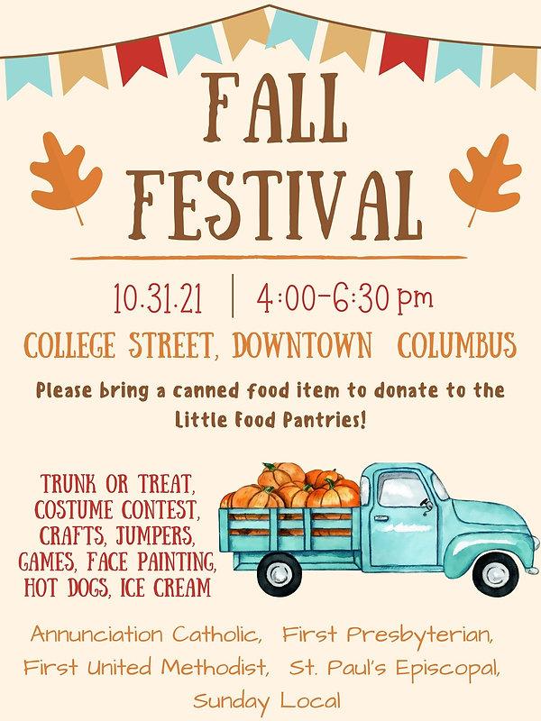 Fall Fest Poster 2021 (1) (002).jpg