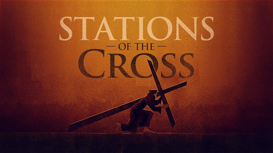 stations-of-the-cross.jpg