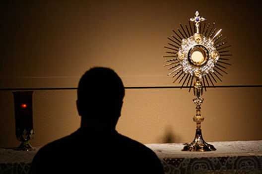 Eucharistic-Adoration.jpg