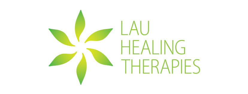 Lau Healing Therapies