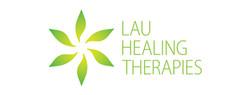Lau Healing Therapies