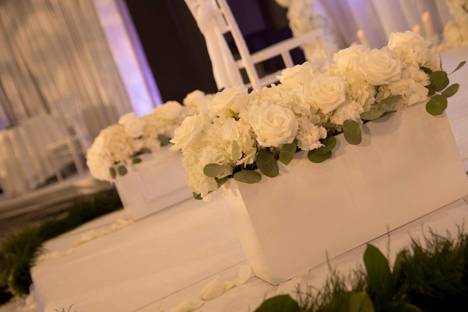 BWF Wedding