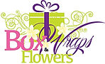 Box Wraps & Flowers St.Lucia Florist