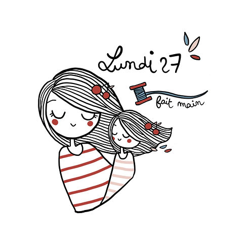 Logo Lundi27 2018.jpg