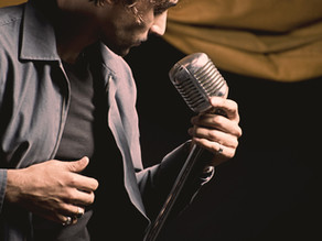 10 Problemas en la voz y cómo arreglarlos