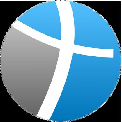 Serve Christ Logo