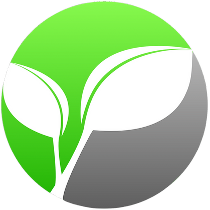 Share Life Logo