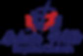 Lakota Hills Baptist Church Logo