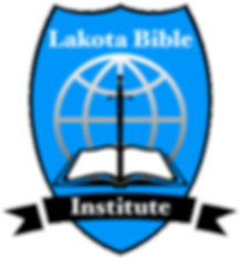 Lakota Bible Institute Graphic.png
