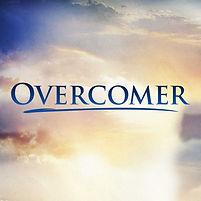Overcomer-WebBanner-1920x1920.jpg