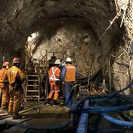 mineria interior.png
