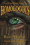 Homologous Cover.jpg