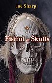 skulls cover-FINAL-NEW.jpg
