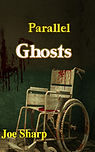 ghosts COVER-FINAL NEW.jpg