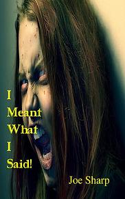 screaming girl THREE.jpg