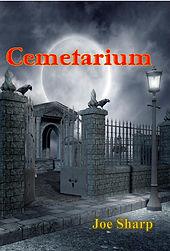 cemetarium -cover final.jpg