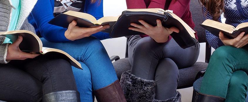 Bible Study - Medium.jpg