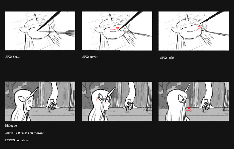 FaB_Storyboard_P5_V1.jpg